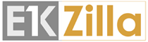 EK Zilla Technologies